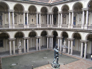 "The image ""http://www.aboutmilan.com/Milaan/Milan-images/sights/brera.jpg"" cannot be displayed, because it contains errors."