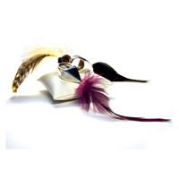 Study Jewellery design in Milan - design art