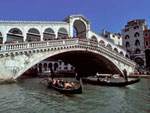 Guided tour in Milan: Tour to Venice