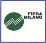 Fiera Milano, in Milan, one of the most important Exhibition Center and Trade Fair Complex in the world